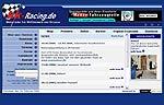 Webdesign und E-Business, E-Commerce und Online-Shops, Internetauftritt, Optimierung für Suchmaschinen, Saarland - POINT YELLOW
